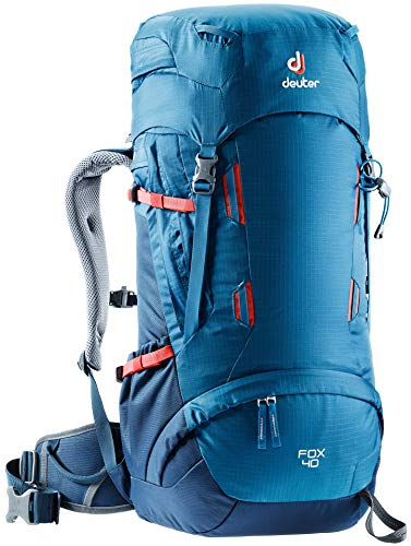 Deuter Fox 40 2020 Modell Kinder Jugend Trekking Rucksack