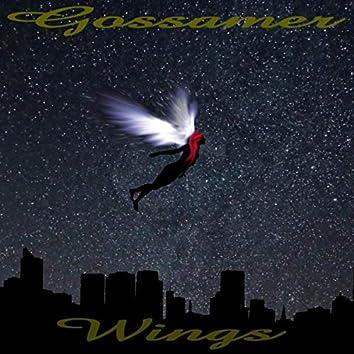 Gossamer Wings