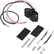 87-91019A3 Ignition Sensor Kit,for MerCruiser Thunderbolt I IV Distributor-Replace 87-892150Q02, 87-892150A02, 87-861780A2, 87-91019A6, 87-861780Q4, 87-861780A4, 87-91019A2