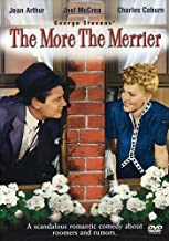 The More the Merrier [Import]