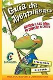 Caravana Guia del Aventurero: Manual oficial de los líderes de la Caravana Aventureros: Manual oficial de los lderes de la Caravana Aventureros
