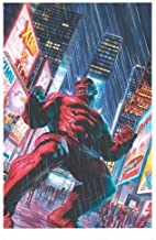 Immortal Hulk Vol. 7: Hulk Is Hulk (Incredible Hulk)