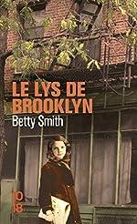 Le Lys de Brooklyn de Betty SMITH