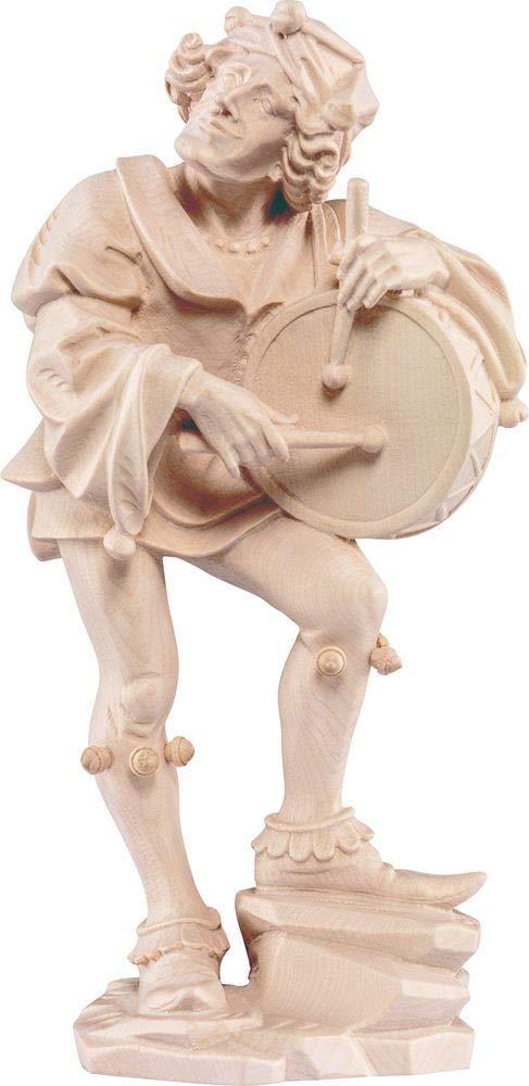 Holzschnitzerei Oswald Amort Carretero | Altura: 7 cm | Naturaleza ...
