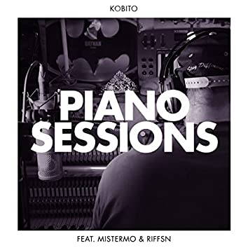 Piano Sessions