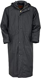 Outback Trading Women's Pak-A-Roo Duster