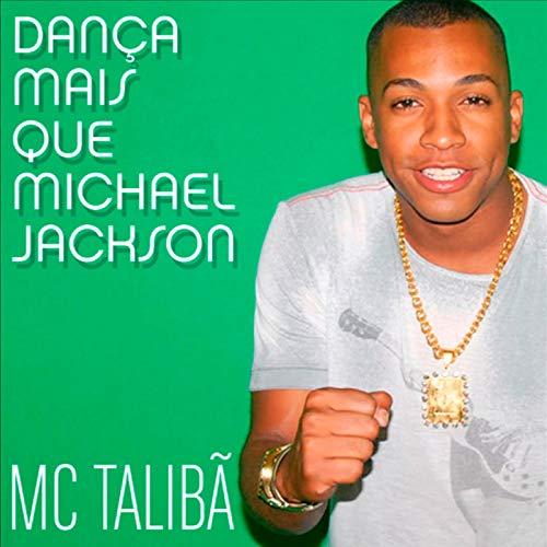 Dança Mais Que Michael Jackson