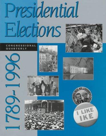1996 election - 7