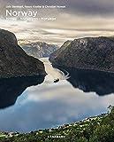 Norway / Norge / Norvege / Norwegen / Noruega / Norvegia /...