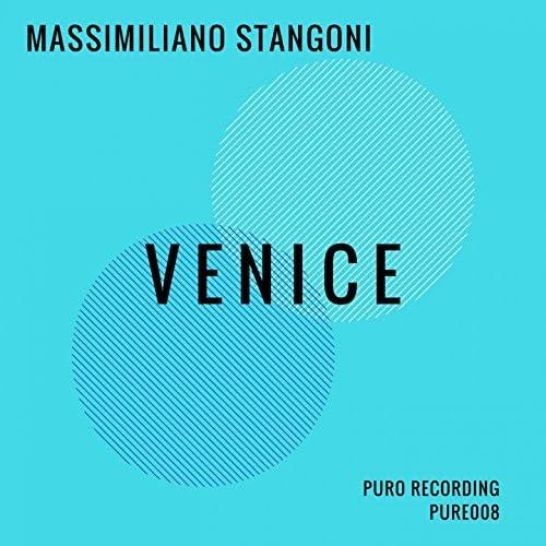 Massimiliano Stangoni