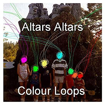Colour Loops