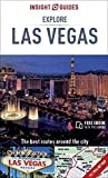Insight Guides Explore Las Vegas (Travel Guide with Free eBook) (Insight Explore Guides)