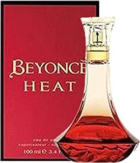 Beyonce Press 50ml EDP Spray: Amazon.co