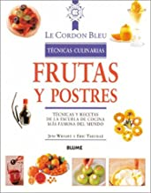Best culinaria book series Reviews