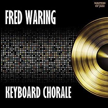 Keyboard Chorale