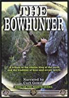 Bowhunter [DVD]