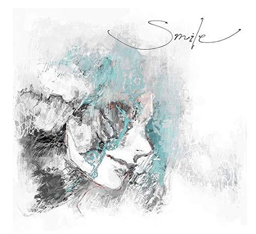 【早期予約特典+先着特典+初回製造分】Eve/Smile [Smile盤] (初回限定・特製BOX仕様) (早期予約特典:おとぎ劇場ダイジェスト映像+smile缶バッチ(全2種の内からランダムで1種)付)