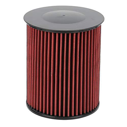 Tomanbery para Dormitorio en casa, Filtro de Aire, purificadores de Aire de Humo, Suministro Familiar