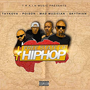 Free State of Hip Hop