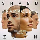 Trampoline (Joel Corry Remix)