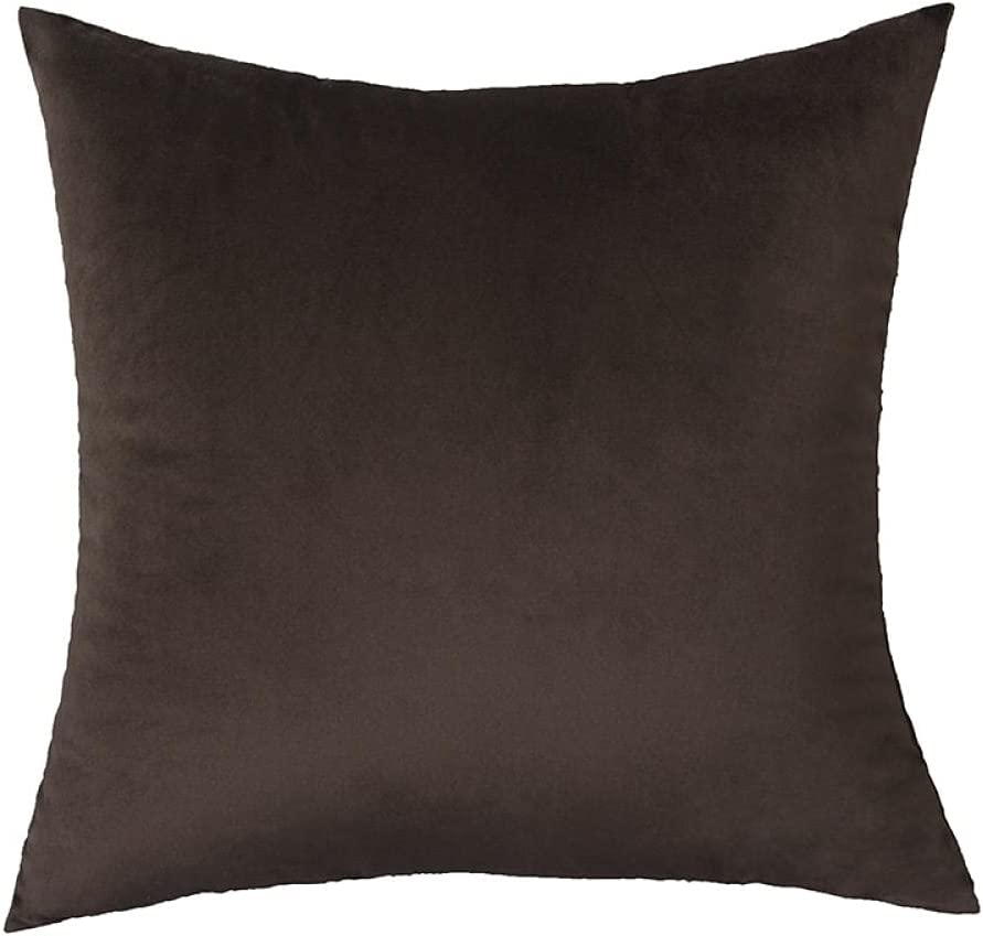 Washington Mall Softy Pillow Sofa Cushion Office Bedside pad Spring new work one after another Back Velvet