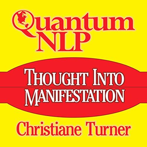 Quantum NLP audiobook cover art
