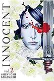 Innocent, Vol. 2