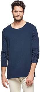 Bodytalk Top T-Shirt For
