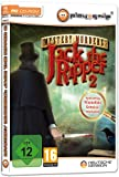 Mystery Murders: Jack the Ripper 2 [Edizione: Germania]