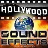 Animals - Cow Moo Sound Effect
