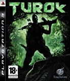 Turok - Playstation 3