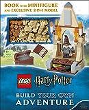 Freund Legos