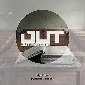 Scarlett Letter