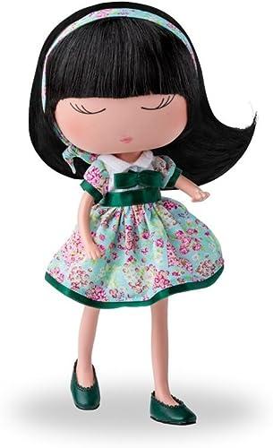 compras en linea Berjuan- muñeca anekke anekke anekke articulada Liberty, (26820)  Tienda de moda y compras online.