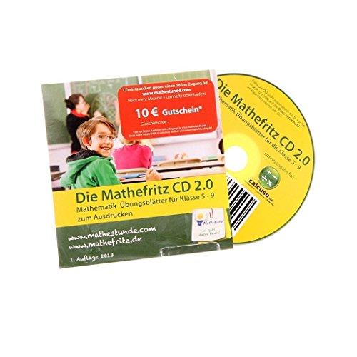 Streberpaket: Sharp EL W531TH + SafeCase Schutztasche + Mathefritz Lern-CD (auf Deutsch) + Geometrie Set von Calcuso + Garantieverlängerung auf 60 Monate