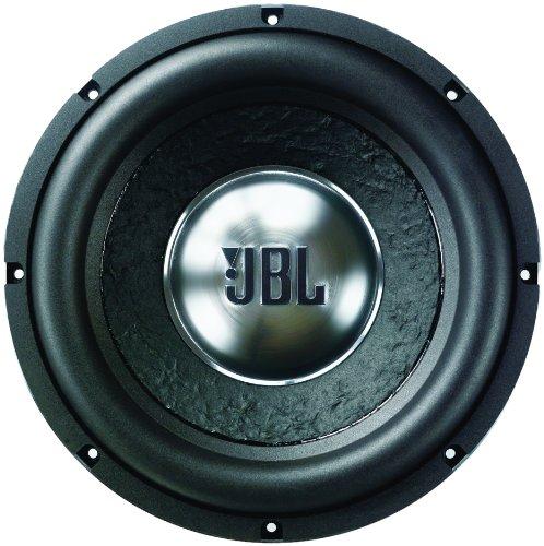 JBL W12GTI MKII
