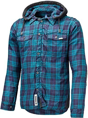 lumberjack hemd
