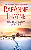 Star Valley Winter (Outlaw Hartes Book 1)