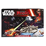 Hasbro RISK STAR WARS - Board game