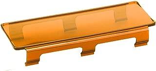 Best lightforce 10 inch light bar Reviews