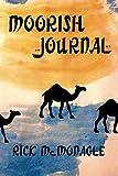 Moorish Journal