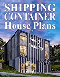 Shipping Container House Plans by Sunny Chanday