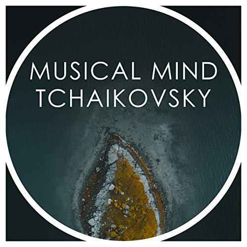 Tchaikovsky: Pique Dame (Pikovaya Dama), Op.68, TH.10 -