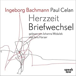 Herzzeit cover art