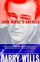 John Waynes America