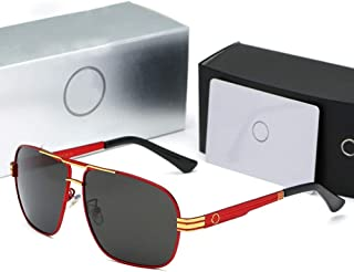 Amazon.es: Última semana - Gafas y accesorios / Accesorios: Ropa