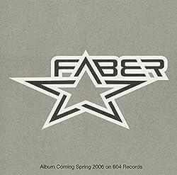 Faber [Import]