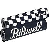 Biltwell Inc. 6901-650 Reversible Motor Bar Pad