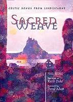 Sacred Weave - Vocal