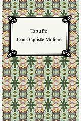 Tartuffe Kindle Edition